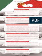recetario-nueces-california-fesnad.pdf