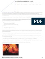 Guide to Fire Detection & Alarm Design BS5839 _ Premier Fire Systems