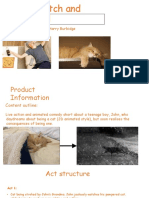 fmp pitch powerpoint 2016