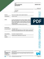 UNI_ENV_1997-1b.pdf