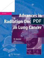 Radiotherapy inLung Cancer.pdf