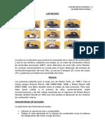 Las bujias tienen chispa.pdf