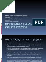 forenzika_cosic