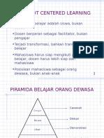 Metode Pembelajaran Dk