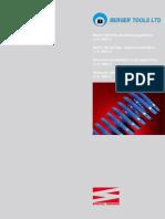 berger spring_pdf.pdf