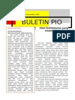 Buletin fix.doc