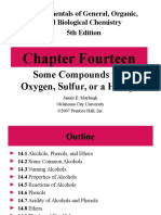 Chapter14 LEC