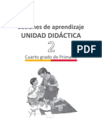 Documentos Primaria