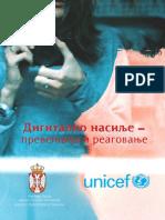 Digitalno nasilje (UNICEF).pdf