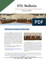 STL_Bulletin_January_2016_EN.pdf