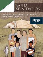BA&D v.24 n.4 - Programa Bolsa Família Na Bahia