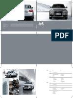 Audi A6_S6 Combo - Brochure (1)