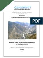 2011_GE33_Memoria_Geologia_Economica_Ayacucho.pdf