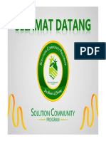 FA Presentation SCP LENGKAP.pdf