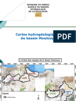 cartes_hydrogeologiques_bassin_Moulouya.ppt