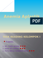 Task Reading Kelompok i Ppt