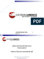 Antofag-0505-ProcesMultinivelTextoEscrito