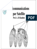 Telecom Par Sat