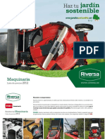 Catalogo Residencial 2012 RIVERSA.pdf