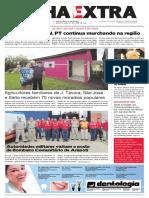 Folha Extra 1508