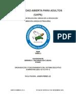 ORGANIZACION Y FUN. TAREA 2.docx