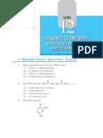 11 Chemistry Exemplar Chapter 12