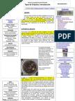 02-Apuntes Geología Estructural_ Brújulas