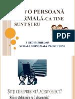 SUNT UN COPIL   CA ṢI   TINE   SUNT EU 2015.pptx
