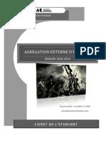 Histoire moderne La péninsule ibérique et le monde (années 1470-années 1640).pdf