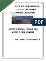coursdexploitationdesminescielouvert-140902182407-phpapp02