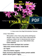 Bab 12. Unsur Mikro.ppt