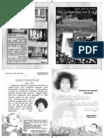 Balavikas_title - Feb-2014 Press Copy (1)