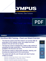 MX2 Training Program 05C Focal Law Wizard