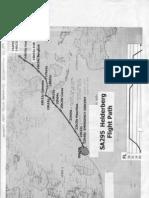 Helderberg Flight Path