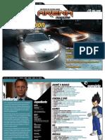 Revista Arena Turbo 15