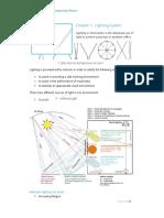 ng jar sin lighting research report.pdf