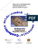 lucrari moldova.pdf