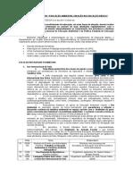 INFORMAÇÕES SEED.docx