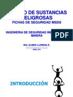 fichasdeseguridadmsds-110527133415-phpapp01