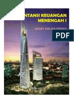 Akuntansi Keuangan Menengah i