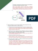 AP3 Biofisica 2013 2 Com Gabarito