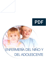 Pediatria.pdf