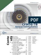 cfm56 7b engine shop manual
