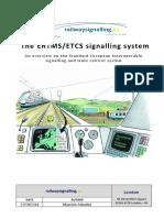Mobile Train Radio Communication Seminar Pdf