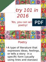 poetry 101 powerpoint 2013  002