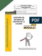 m2 Fr17 Guia Didactica Auditoria Calidad 3