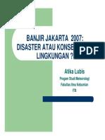 Drainase Jakarta.pdf