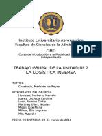 Logistica Inversa Grupo 4 v6