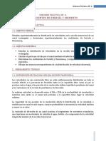 Informe 04. Coeficientes de Energía y Momento