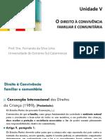 Unidade V_Direito à convivência familiar e comunitária.pdf